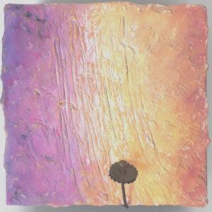 Esther Maurer, Tableau grandir dans la lumière