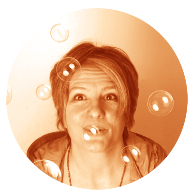 Esther Maurer, créatrice et thérapeute, Praz (Vully/FR)