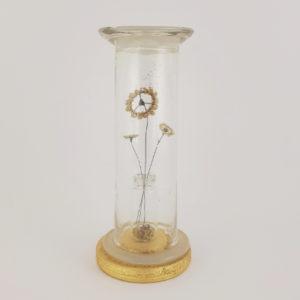 Esther Maurer, Flowers of Time 2